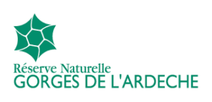 gorges de l'Ardèche réserve naturelle