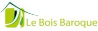Chambres d'hôtes et gîte gorges de l'Ardèche