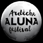 Programme festival Aluna Ardèche
