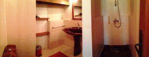 gorges de l'Ardèche chambre d'hôte