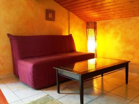 ardeche chambre d 39 hote de charme le bois baroque. Black Bedroom Furniture Sets. Home Design Ideas