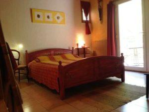 chambre d'hôtes en Ardèche du sud