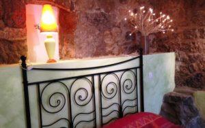 Chambres d'hôtes proche du Pont d'arc